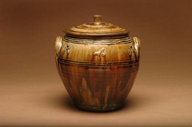 Pots-8-28-06-03