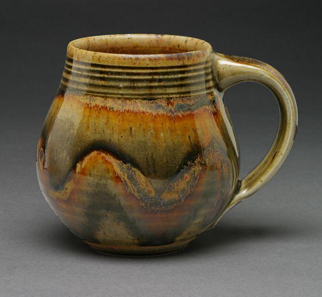 Skudlarek-Mug