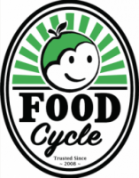 FoodCycle Lunch