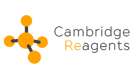 Cambridge Reagents Ltd