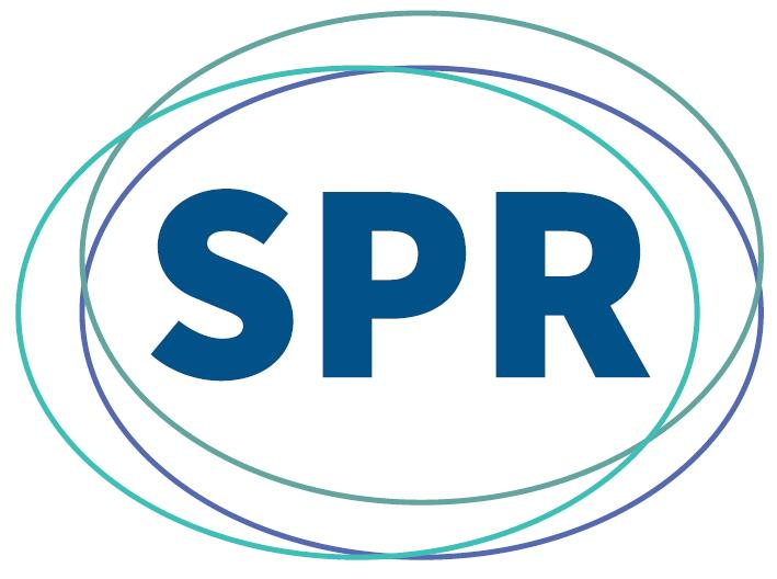 spr logo new without words