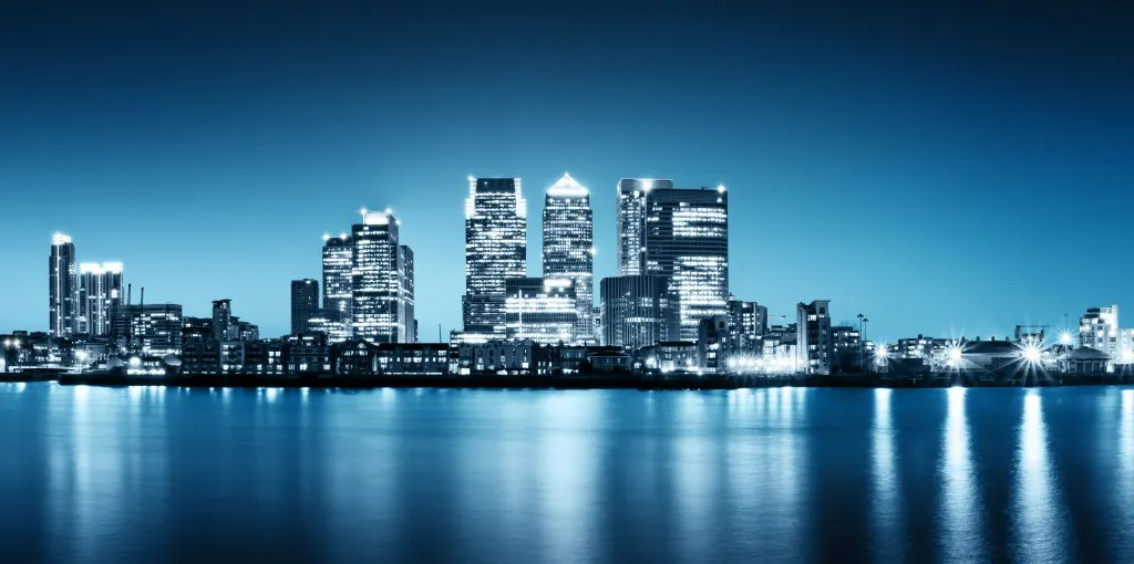 Certificate in Commercial Property Valuation