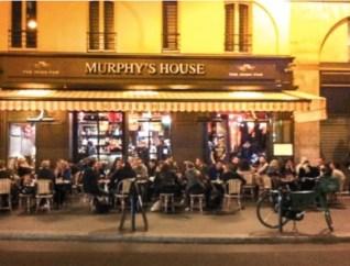 Murphy's-House1