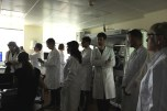 reisner lab 7