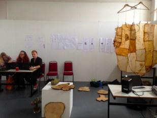 studio in action 1