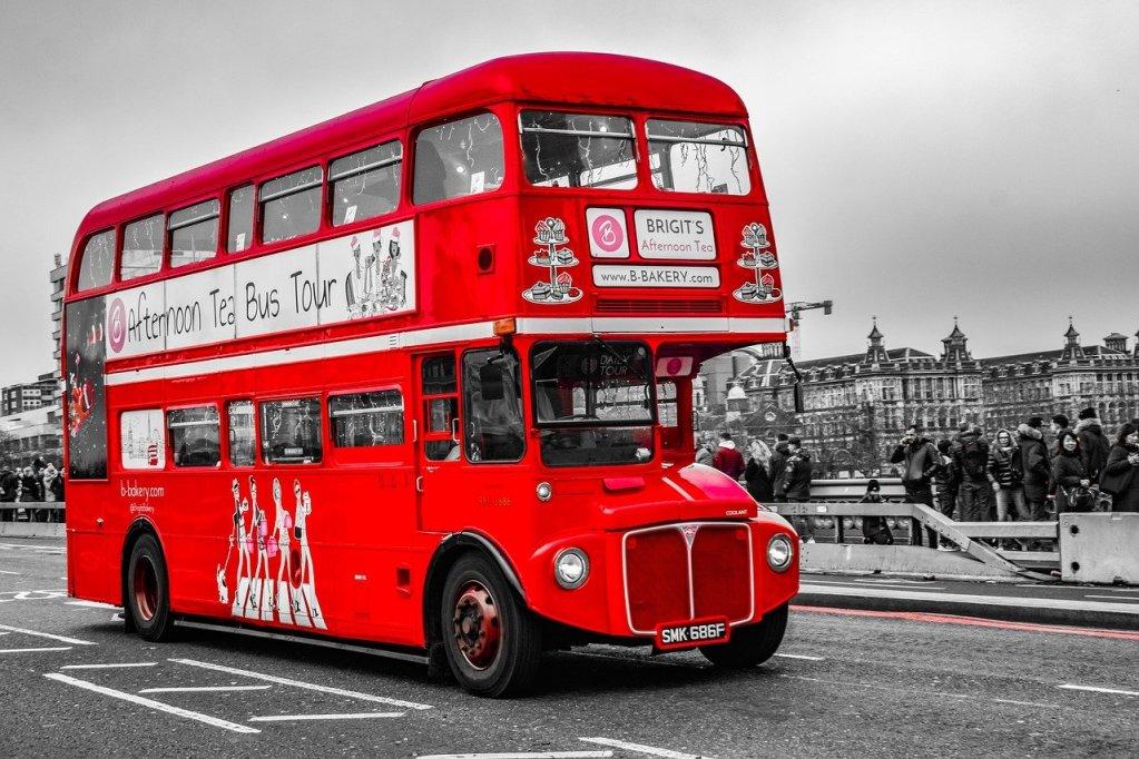 bus, red, london-3913228.jpg