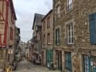 La rue du Jerzual