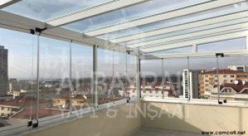 sabit cam cati 4 300x165 - Sabit Cam Çatı