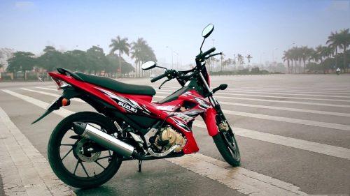 Cầm cavet xe quận Phú Nhuận