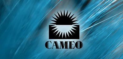 CAMEO-NV