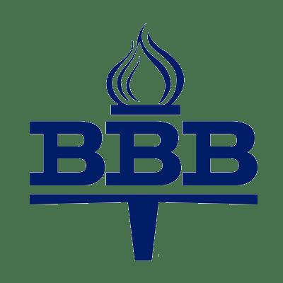 betterbusinessbureau