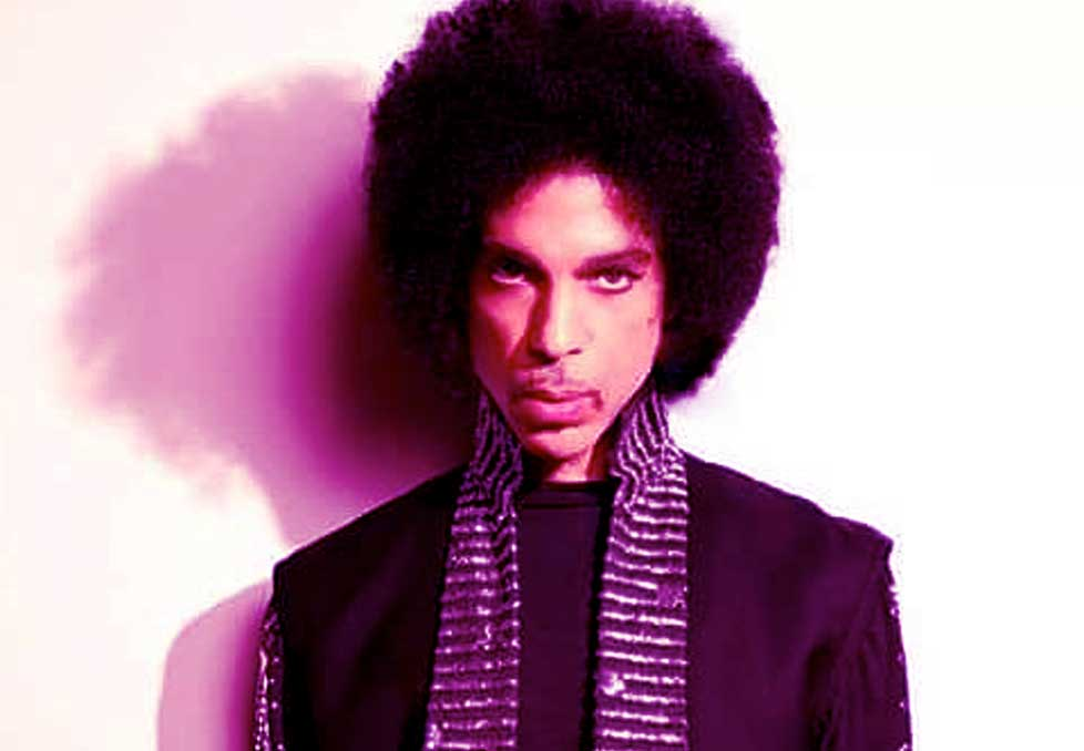 Will Prince return to Camden this month?