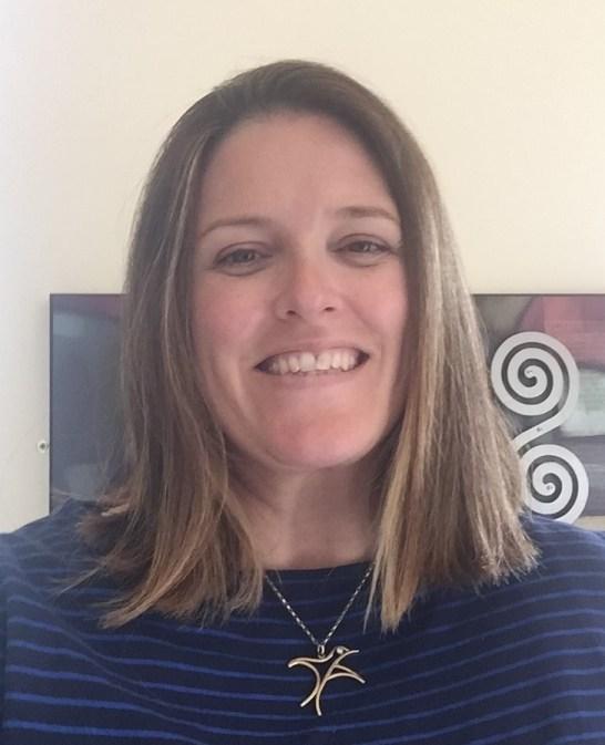 Kate Murray | Board Director