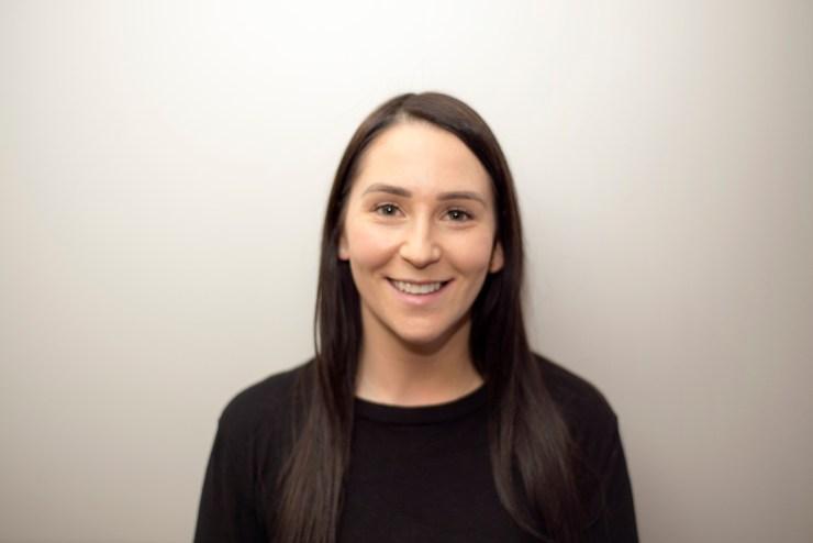 Eimear Coogan | Board Director