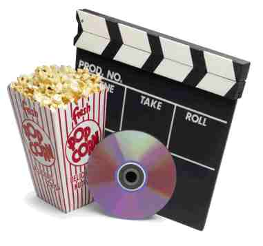 This image has an empty alt attribute; its file name is Movie_night-1024x958.jpg