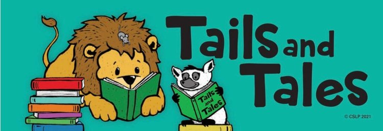 This image has an empty alt attribute; its file name is Tails-and-Tales-1024x352.jpg