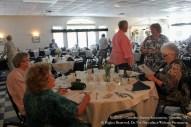 2013 Banquet 020