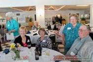 2013 Banquet 026
