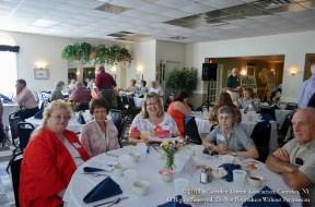 2013 Banquet 033