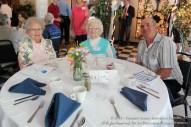 2013 Banquet 041