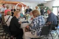 2013 Banquet 047