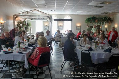 2013 Banquet 050