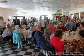 2013 Banquet 055