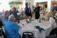 2013 Banquet 058
