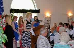 2013 Banquet 066