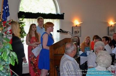 2013 Banquet 067