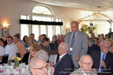 2013 Banquet 072