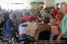 2013 Banquet 073