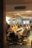 2013 Banquet 074