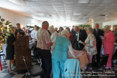 2013 Banquet 075