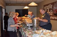 2013 Banquet 080