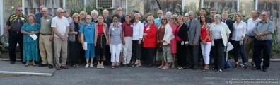 2013 Banquet 085