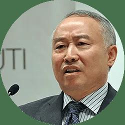 Lanxin-Xiang-speaker
