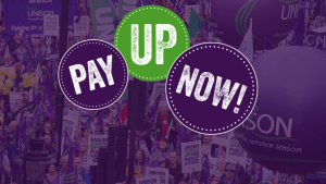 pay-up-now-no-logo-745x420