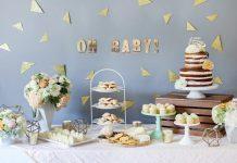 bebek partisi