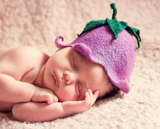yeni doğan bebeğe ne alınır