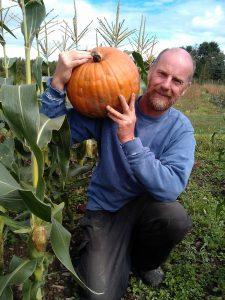 Pumpkin-hallowe'en-camelcsa-241013
