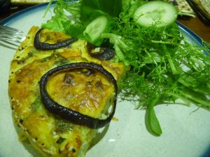 yotam-ottolenghi-cauliflower-cake-camelcsa