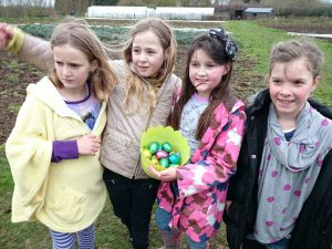 easter-egg-hunt2-camelcsa-030415