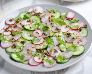 Radish-and-cucumber-l