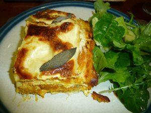 squash-icotta-pasta-bake-camelcsa-191215