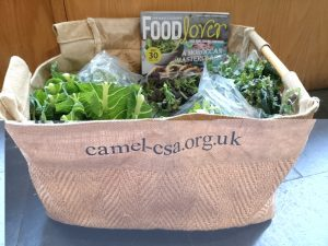 veg-box-foodlover-mag-camelcsa-030317