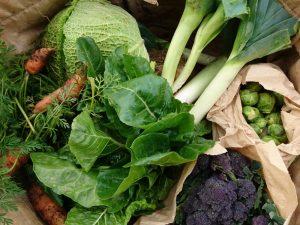 veg-box-camelcsa-250119