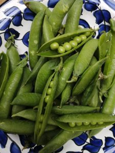 peas-in-pod-camelcsa-120720