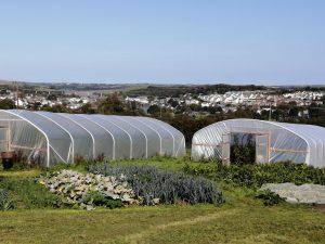 camelcsa-site-treraven-farm-wadebridge-0920