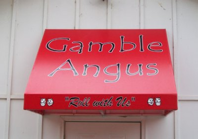 Gamble-Angus-(3)